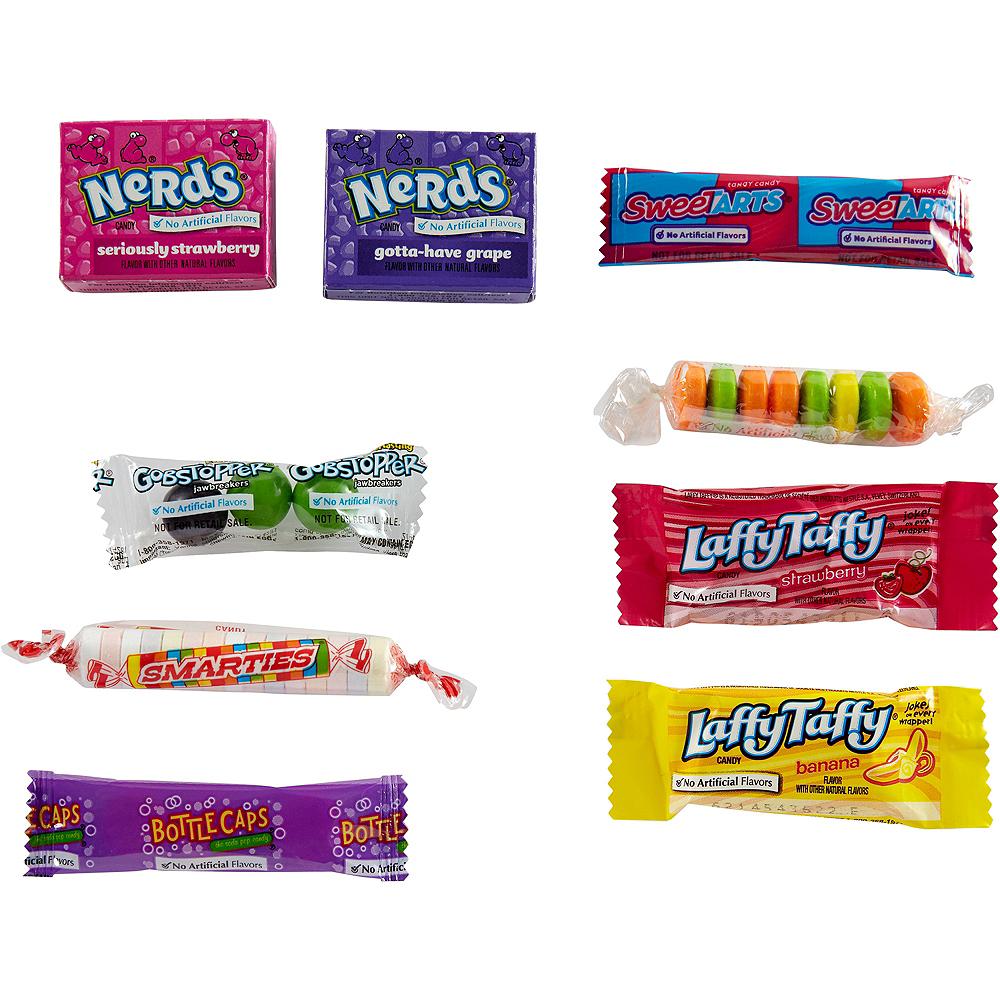 Nestle Candy Mixups 200ct Image #2
