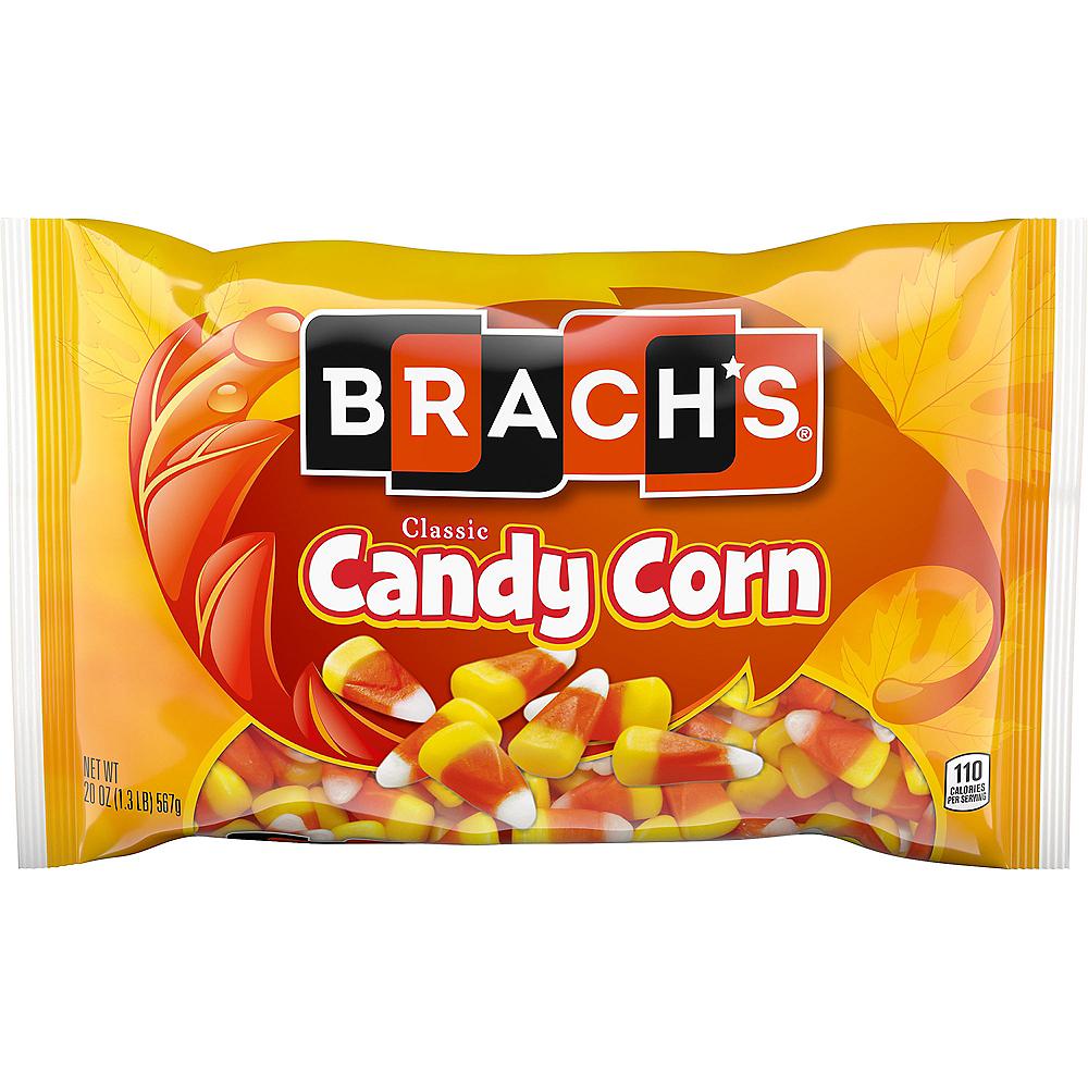 Brach's Classic Candy Corn Image #1