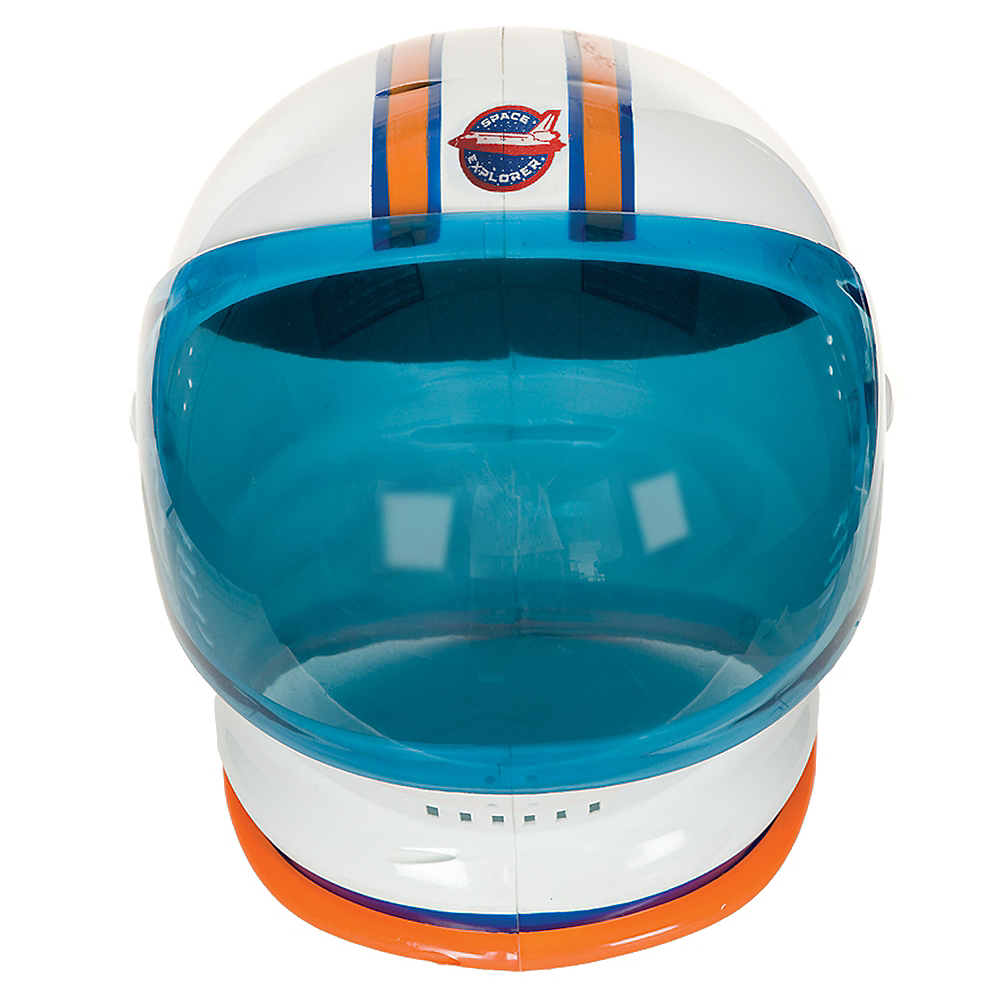 astronaut space helmet - photo #25