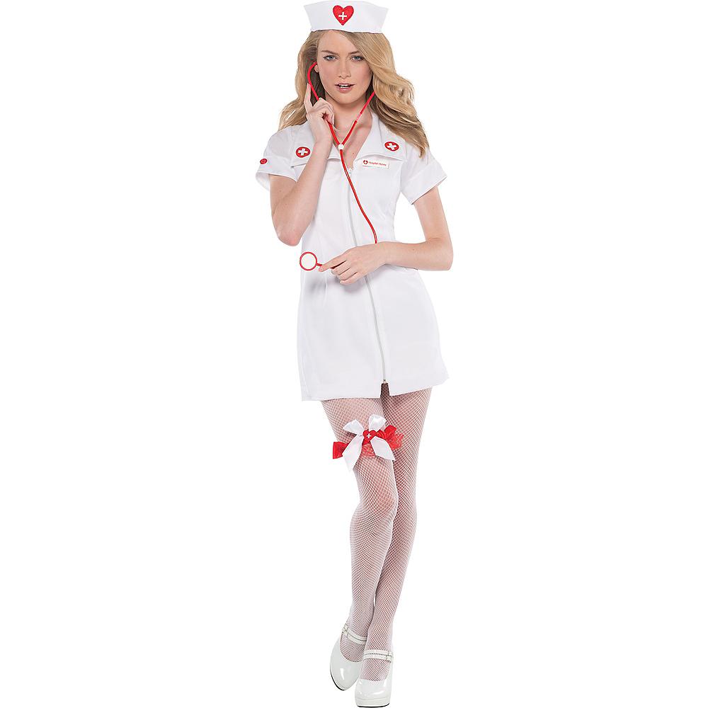 Nurse Accessory Kit Image #1