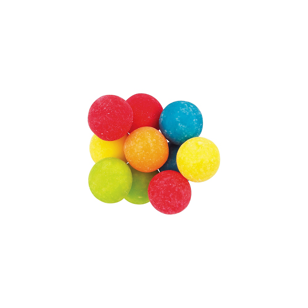 Cry Baby Bubble Gum 240ct Image #3