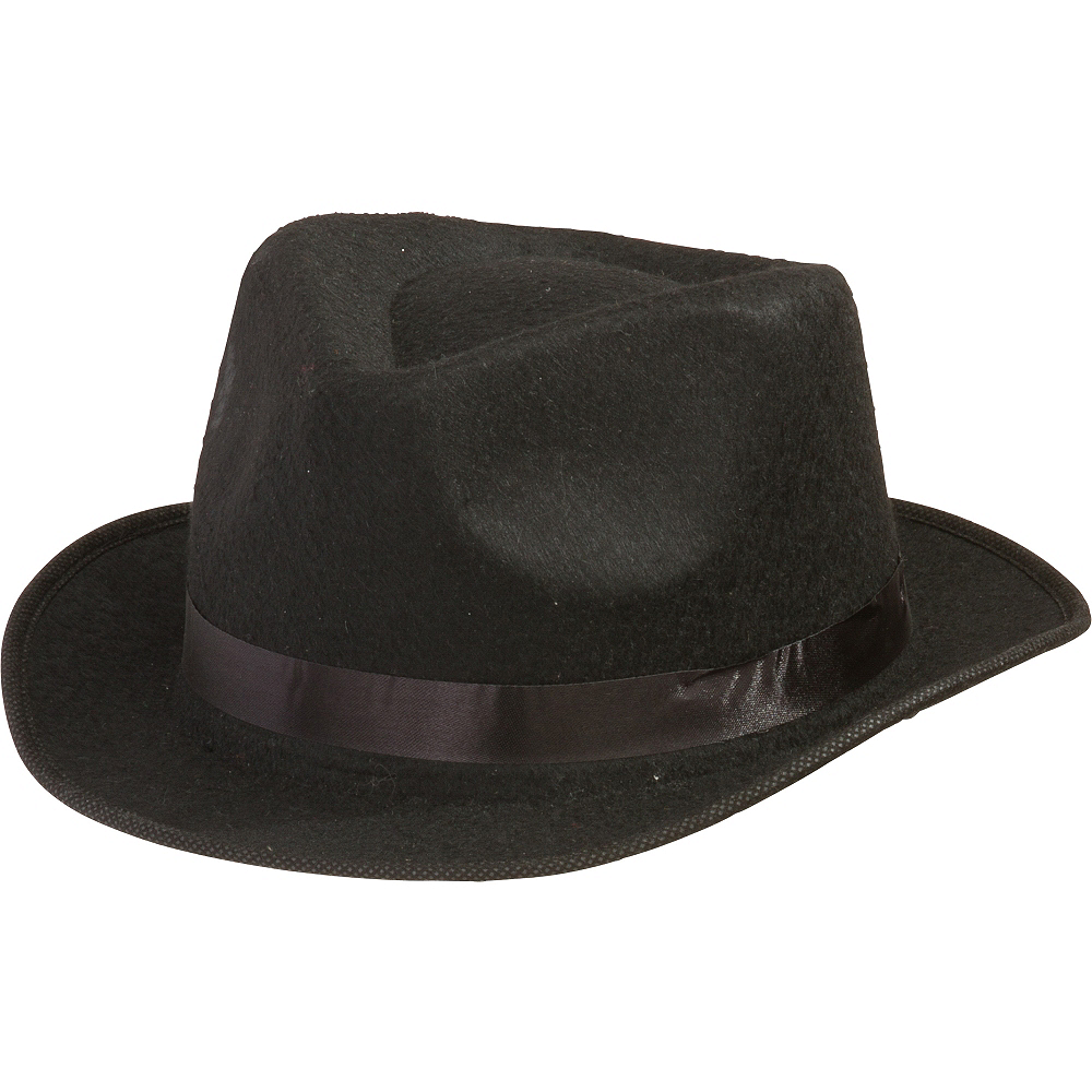 Nav Item for Michael Jackson Hat Image #1