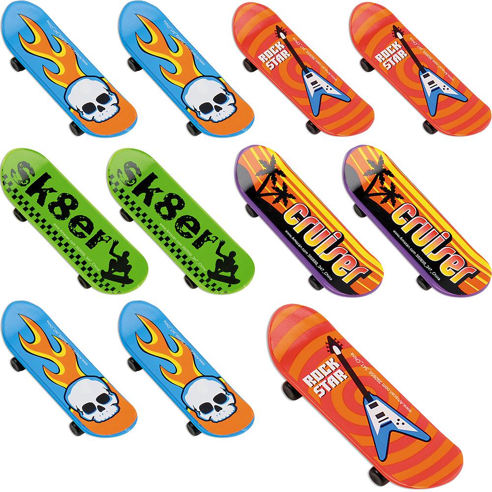 Cool Skateboards 30ct Image #1