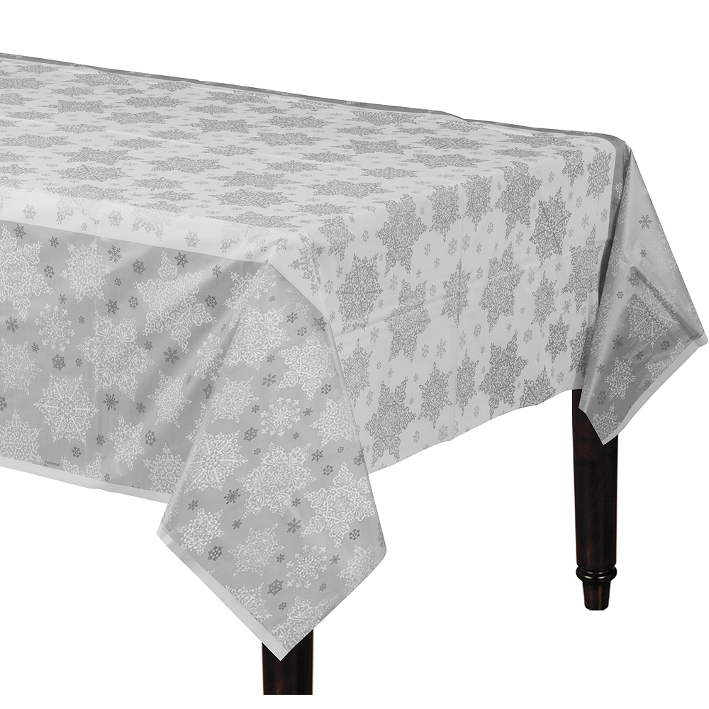 Nav Item for Shining Season Table Covers 3ct Image #1