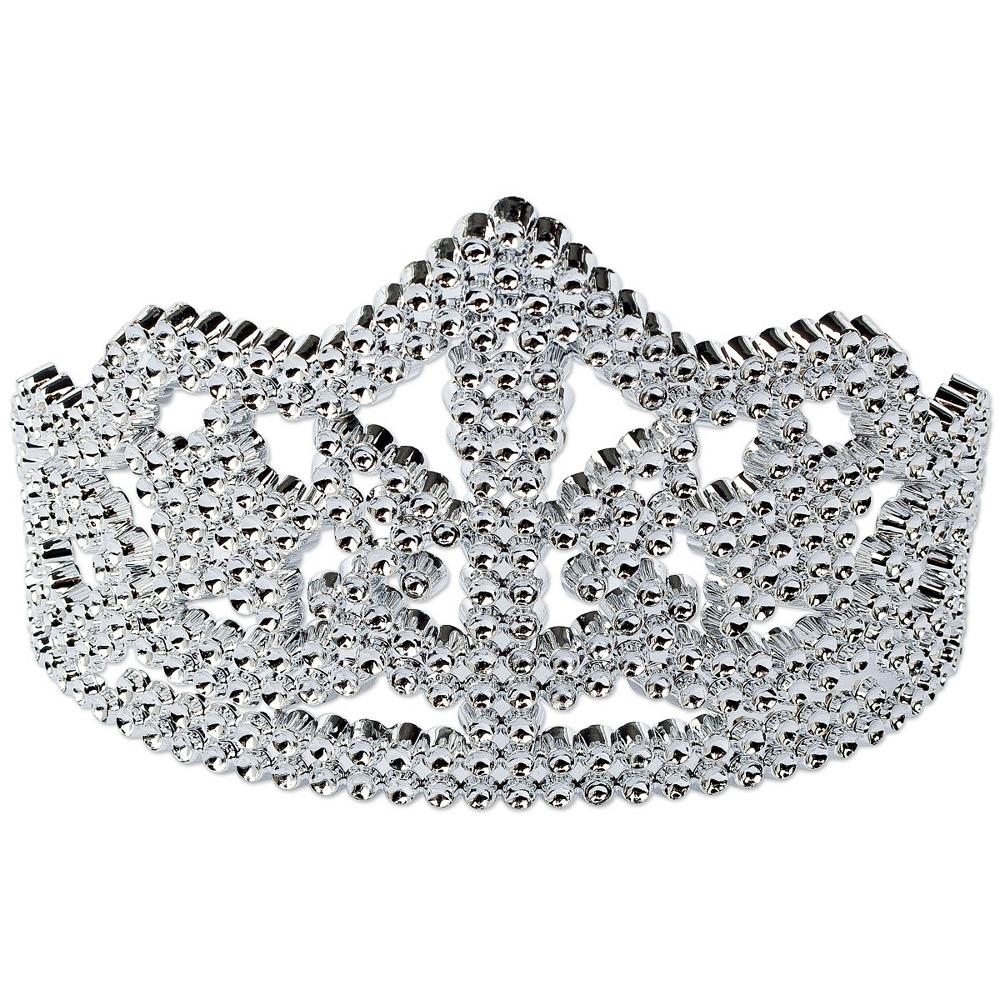 Diamond Tiara Image #1