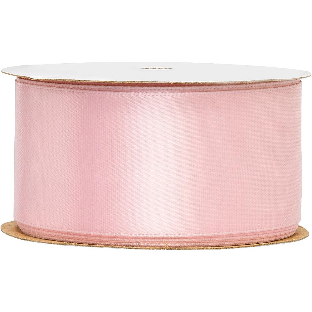 Light Pink Ribbon Image #1