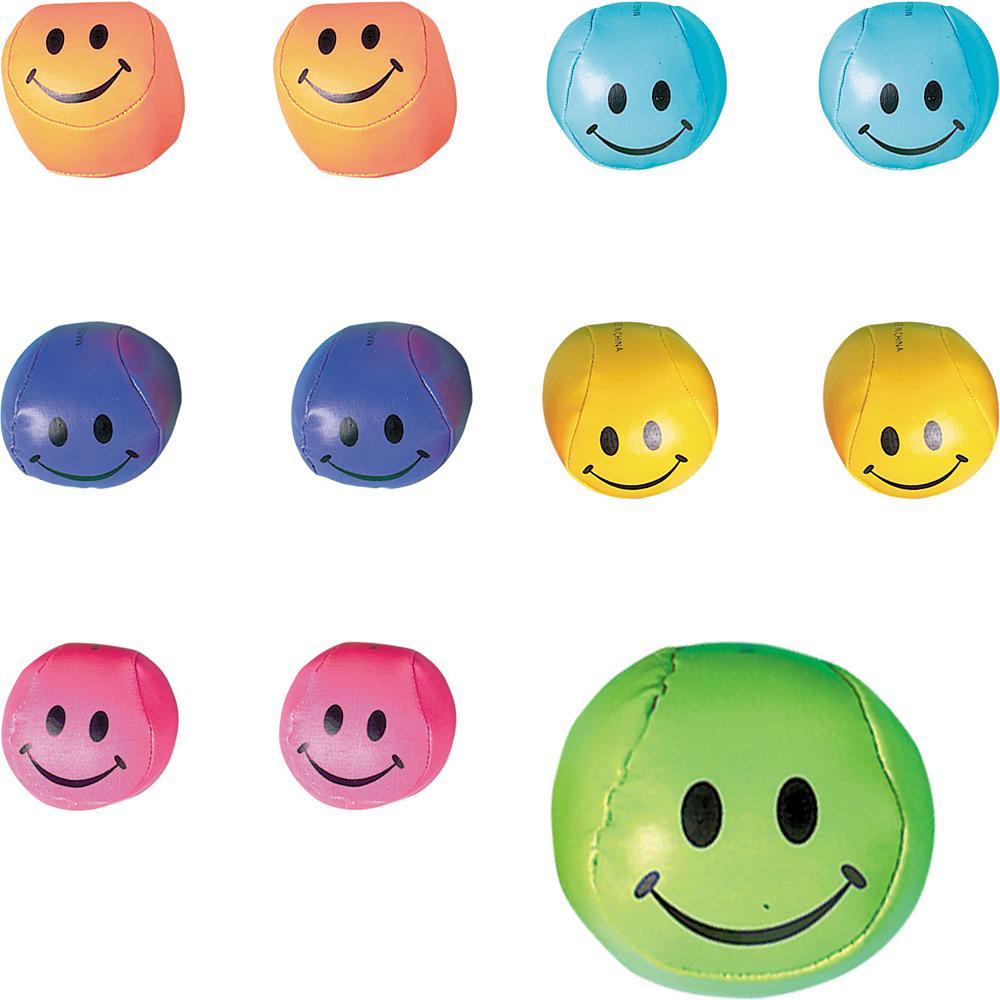 Soft Smile Balls 24ct Image #1