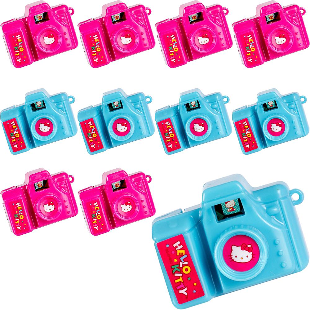 Hello Kitty Click Cameras 24ct Image #1