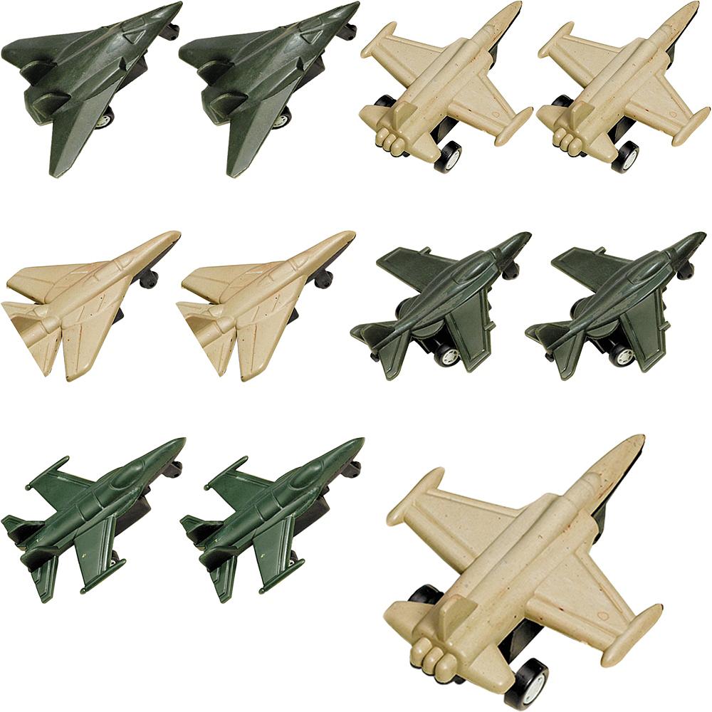 Pullback Jets 48ct Image #1