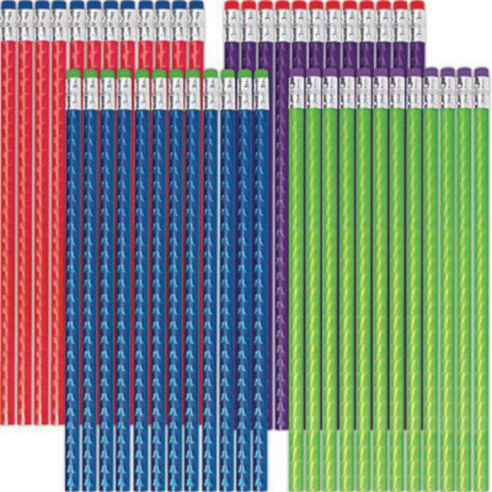 Prism Pencils 72ct Image #2