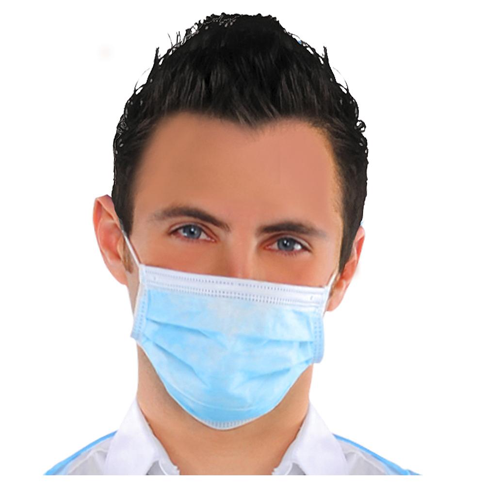 Surgeon Surgeon Surgeon Mask Mask Mask Surgeon Mask