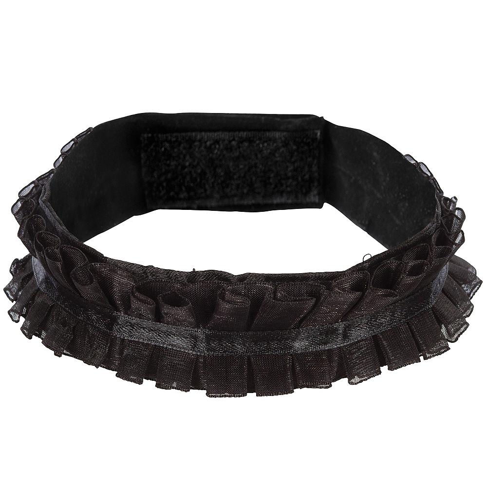 Dark Angel Choker Image #1