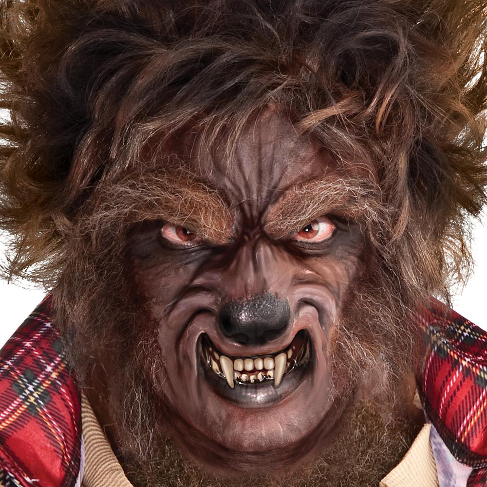 Werewolf Makeup Kit Image #2