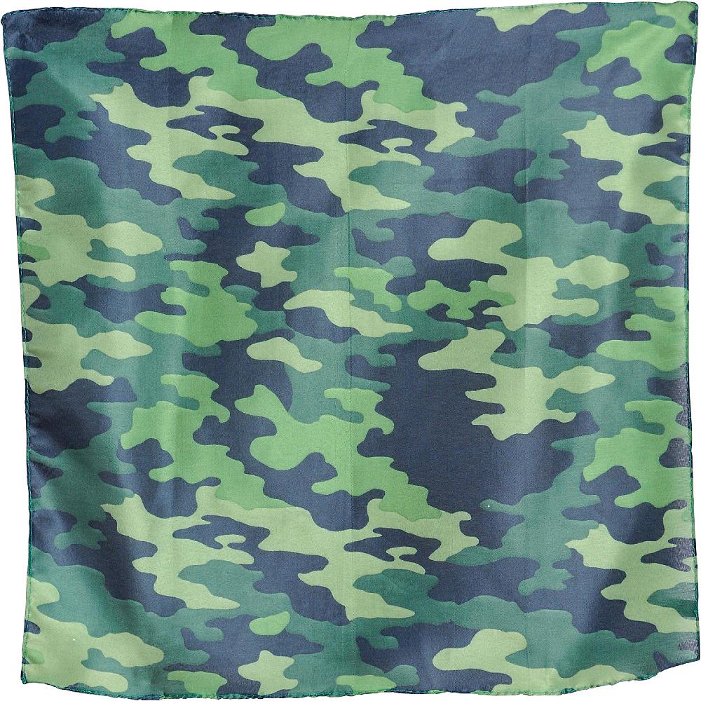 Army Bandana Image #2
