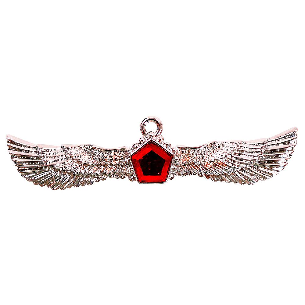 Wing Pendant Image #1