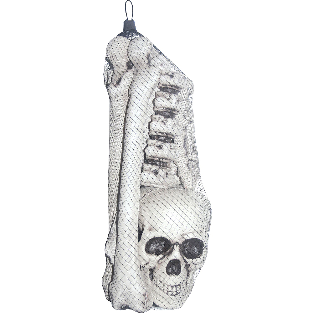 Bag of Bones 12pc Image #1