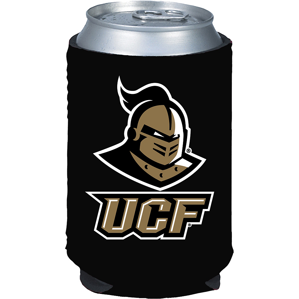 UCF Knights Can Coozie Image #1