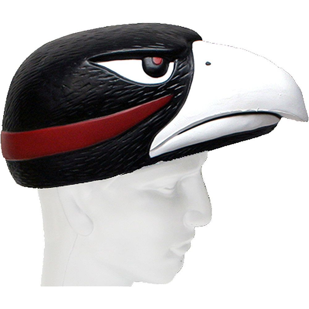 Nav Item for Atlanta Falcons Foamhead Image #1