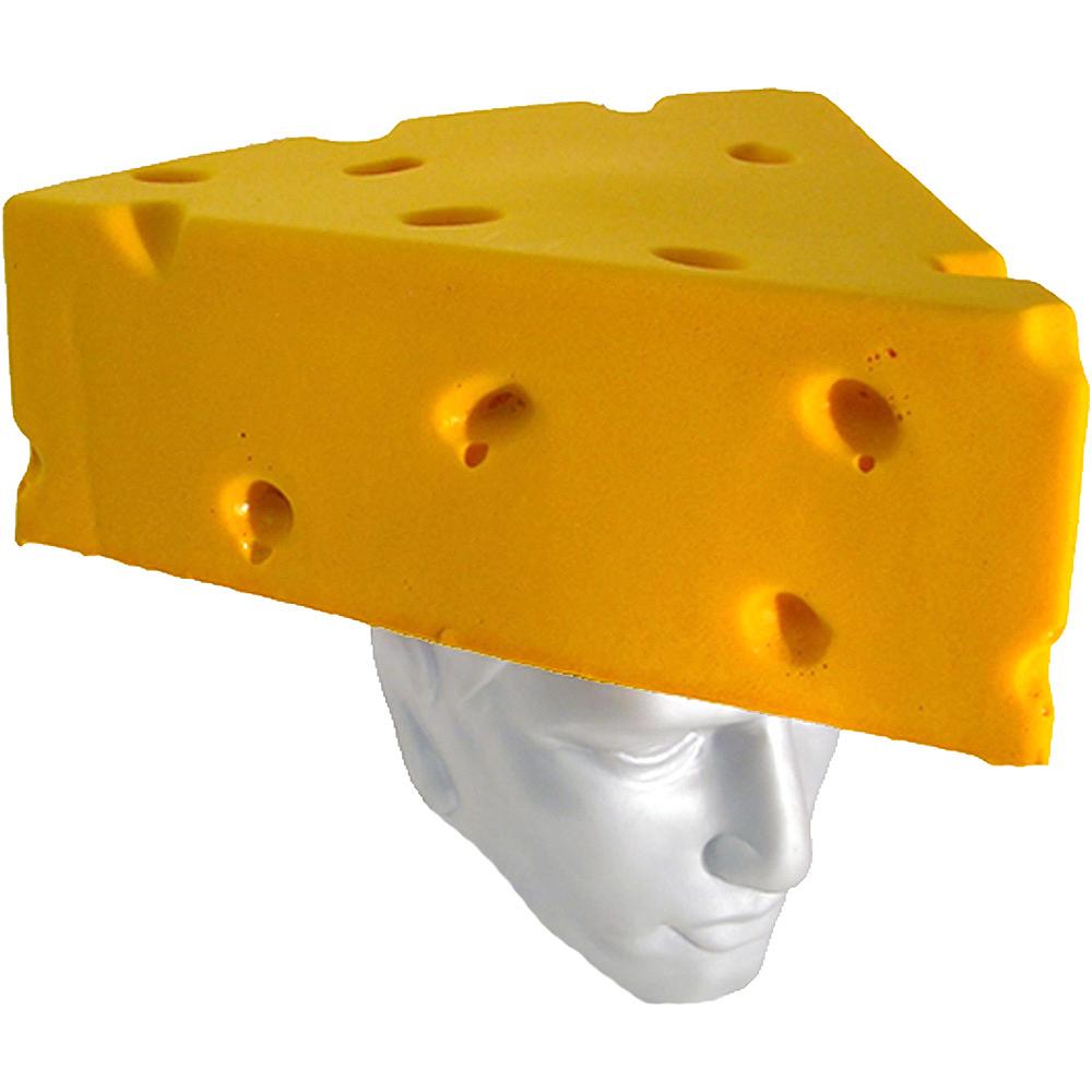 Green Bay Packers Foamhead Image #1