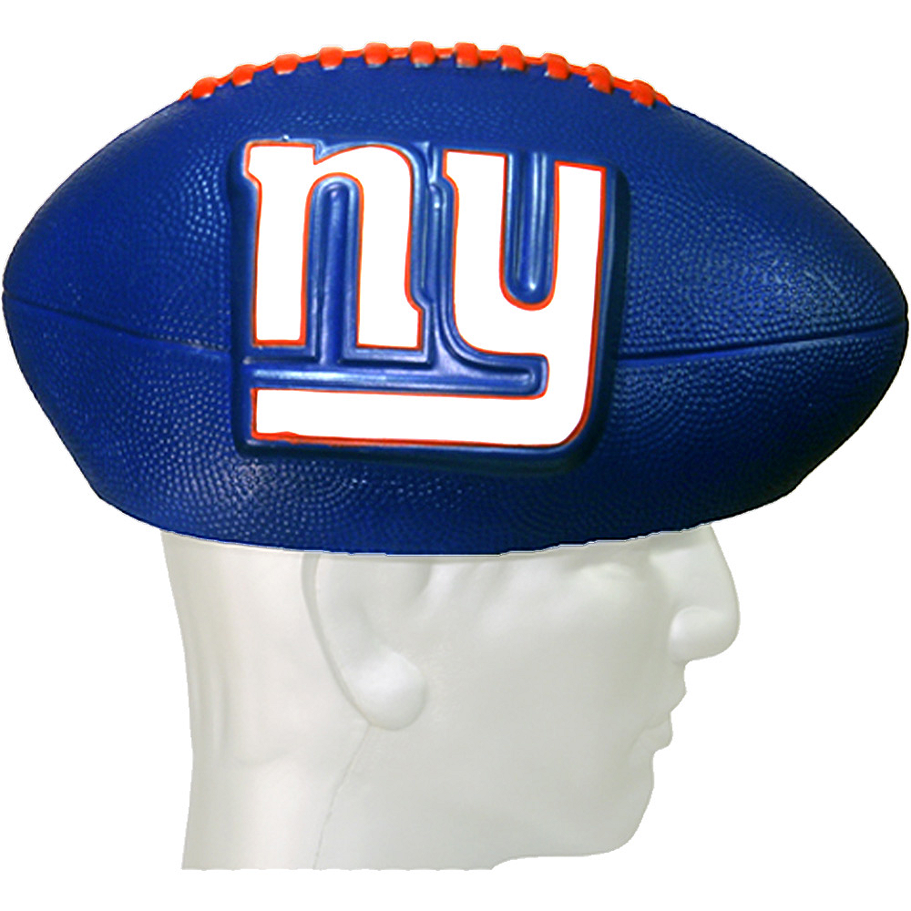 New York Giants Foamhead Image  1 146a56d13