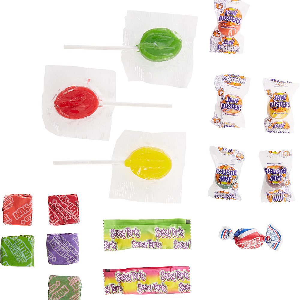 Farley's Kid's Mix Candy 365ct Image #2