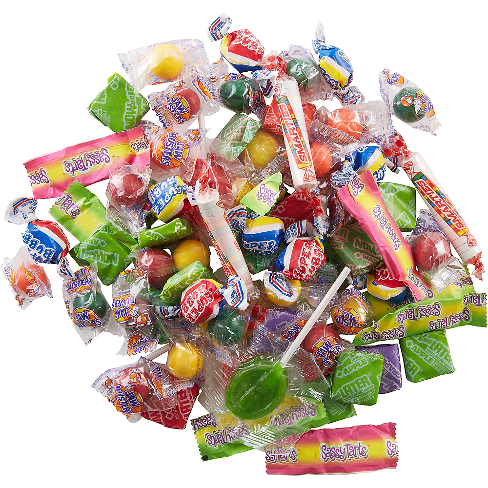 Farley's Kid's Mix Candy 365ct Image #3