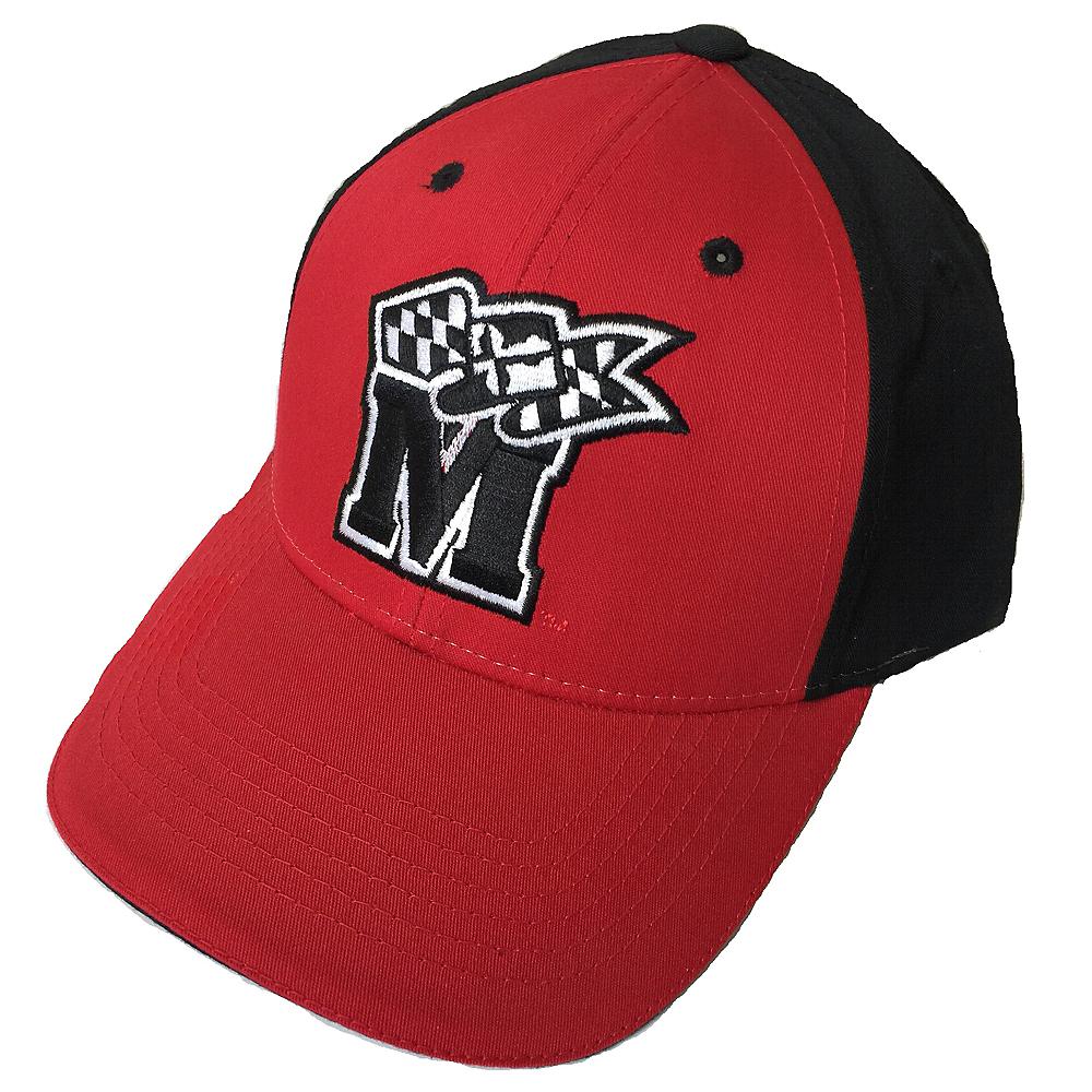 f4abd00ec Maryland Terrapins Baseball Hat | Party City