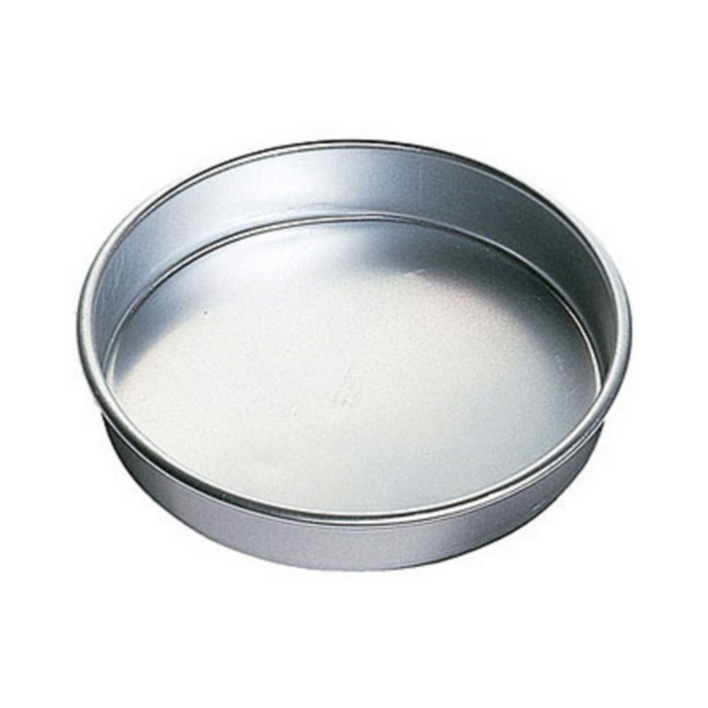 Nav Item for Wilton Small Non-Stick Round Cake Pan Image #1