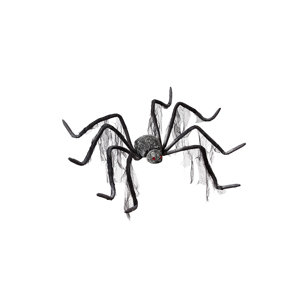 Poseable Spider Image #2