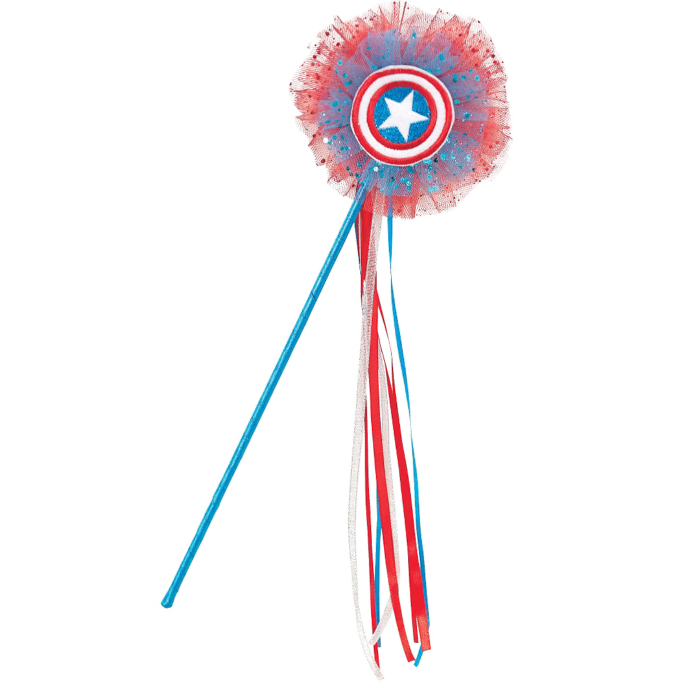American Dream Wand Image #1