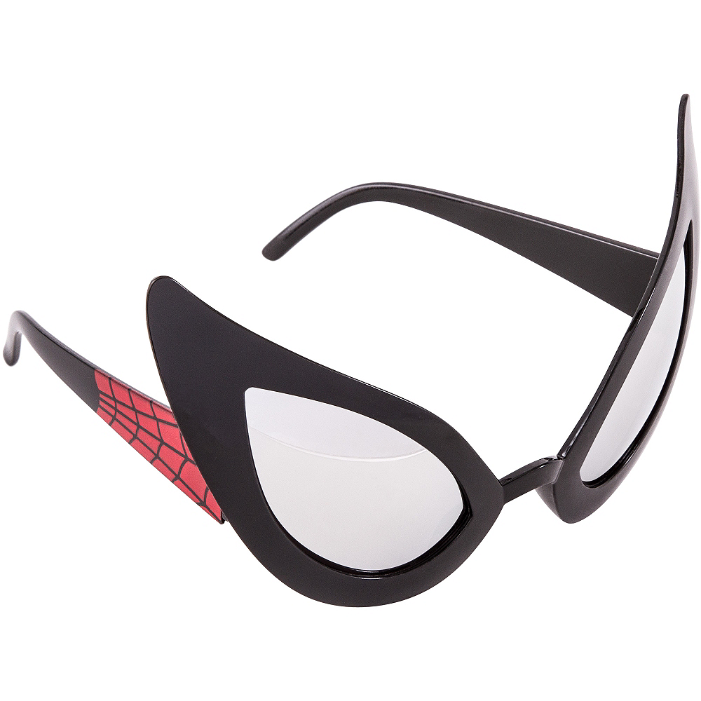 Spider-Man Fun Shades Image #2