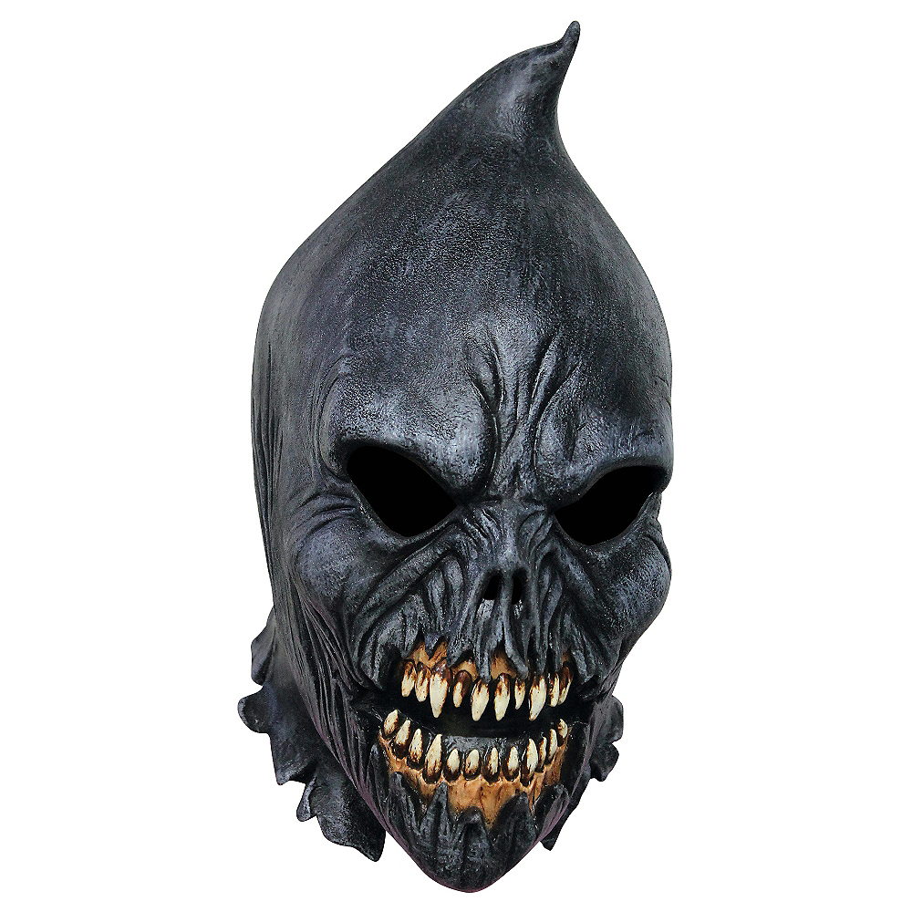 Executioner Mask Image #1