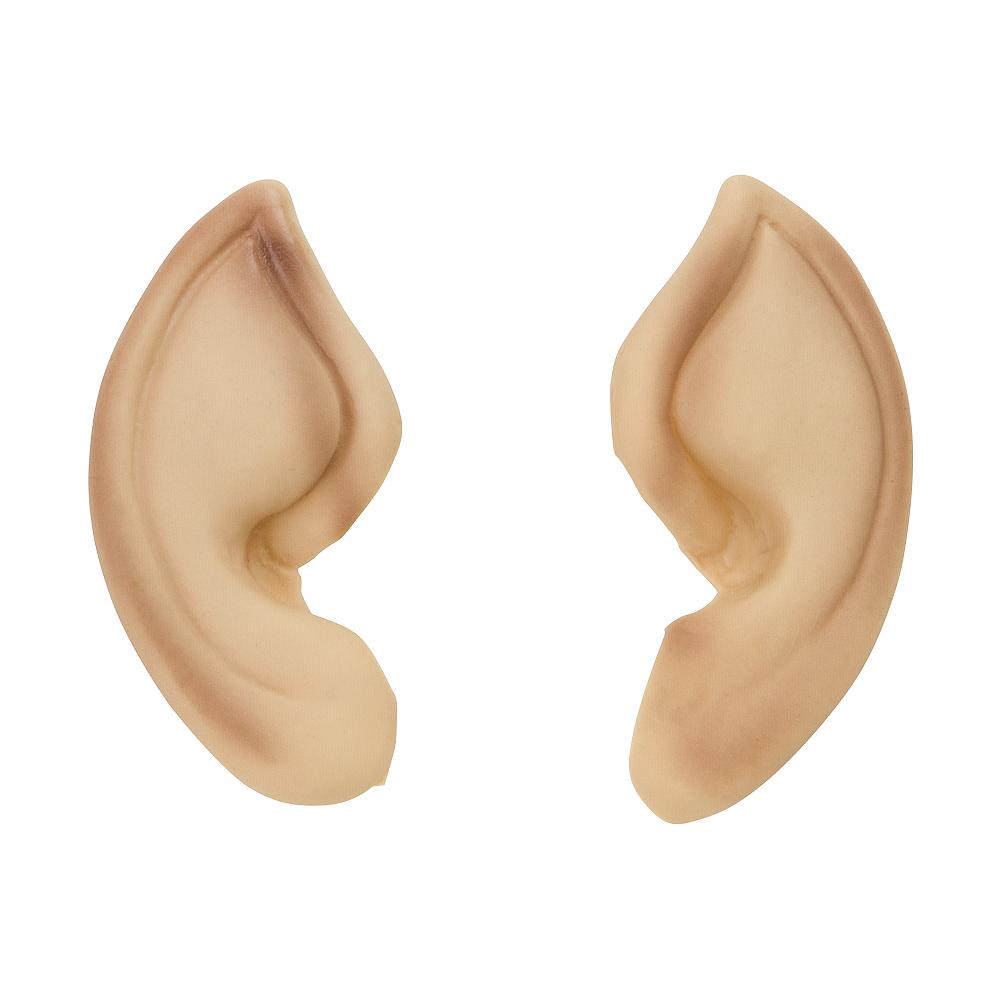 Star Trek Spock Ears Image #1