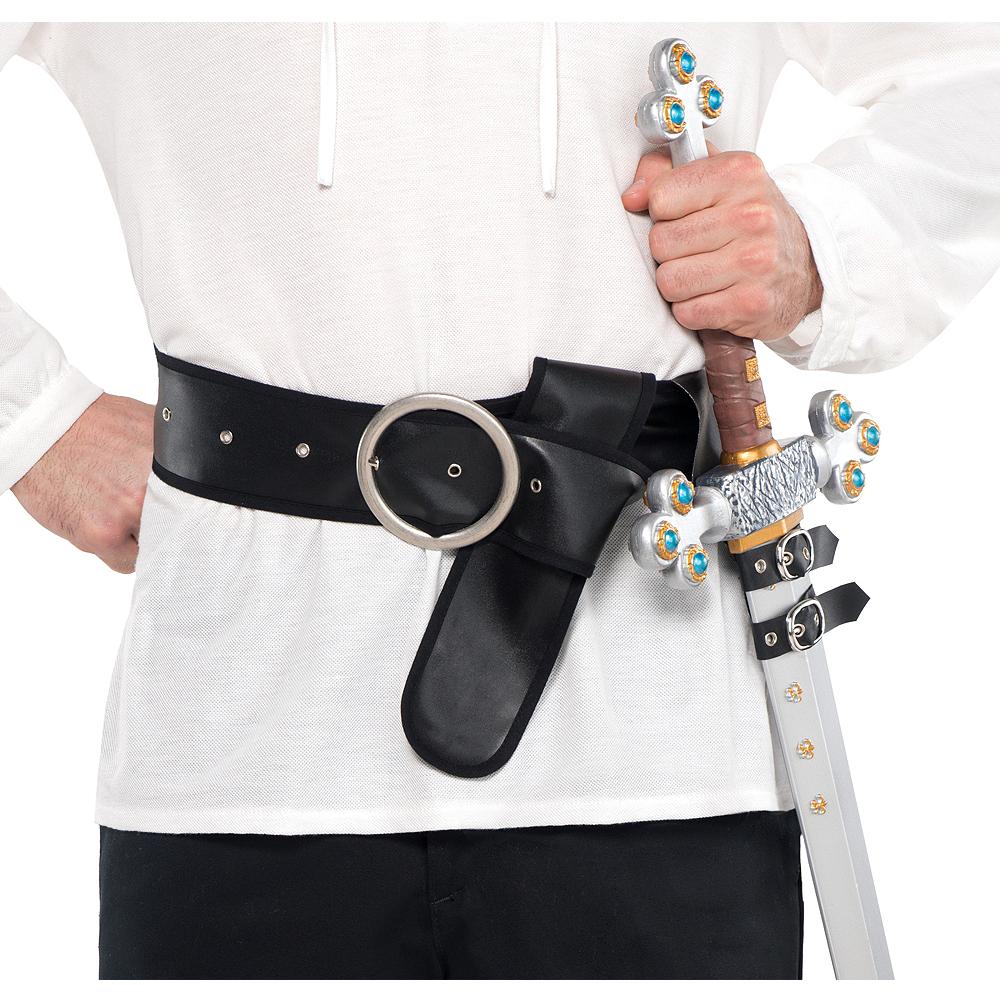 Sword Belt Image #1