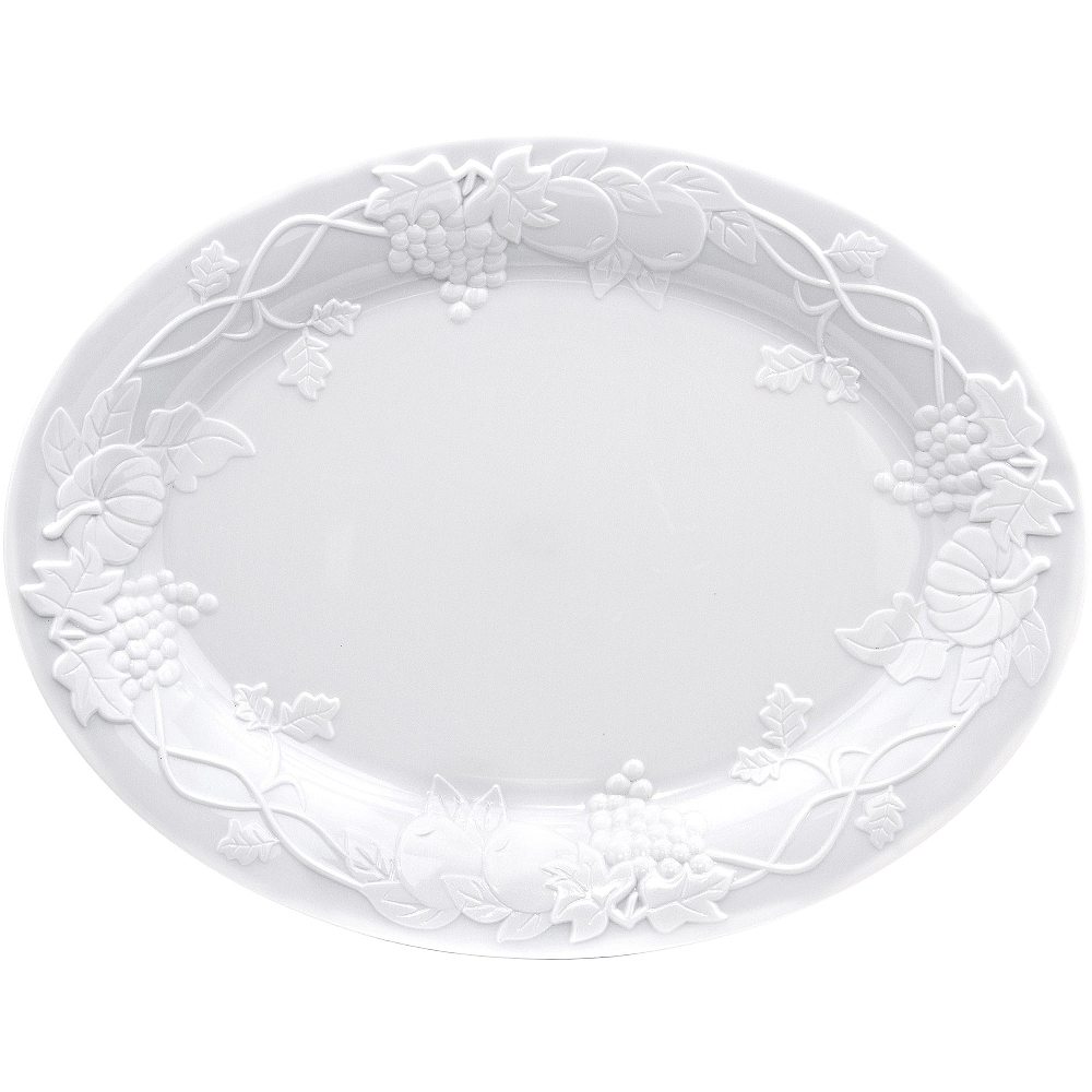 Harvest Platter Image #1