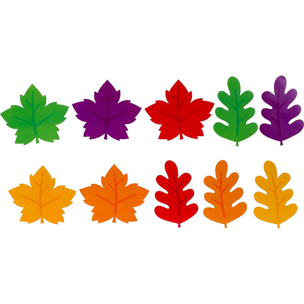 Thanksgiving Tree Activity Kit 31pc Image #4
