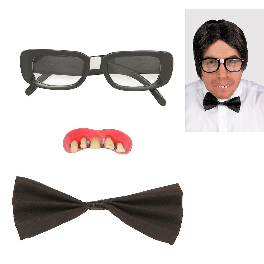 Geek Accessory Kit Image #1