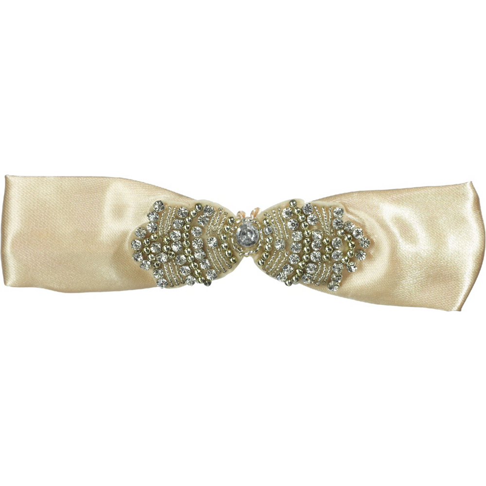 Nav Item for Roaring '20s Flapper Headband Image #1