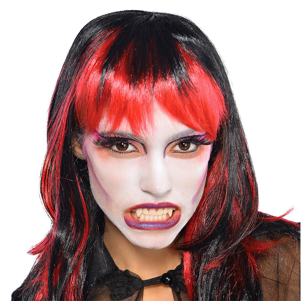 Bold Makeup Crayon Set 6pc Image #3
