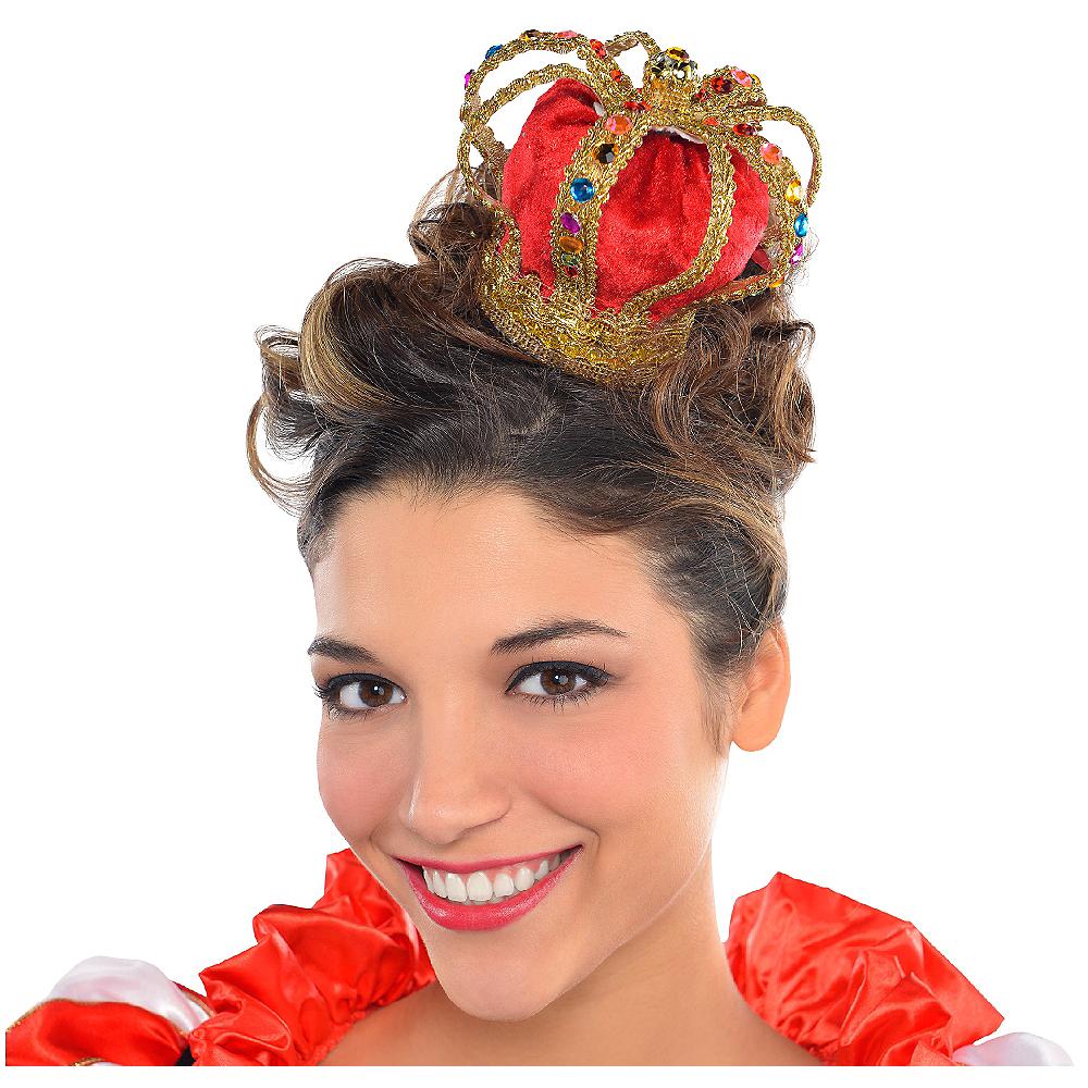 Mini Crown Image #1