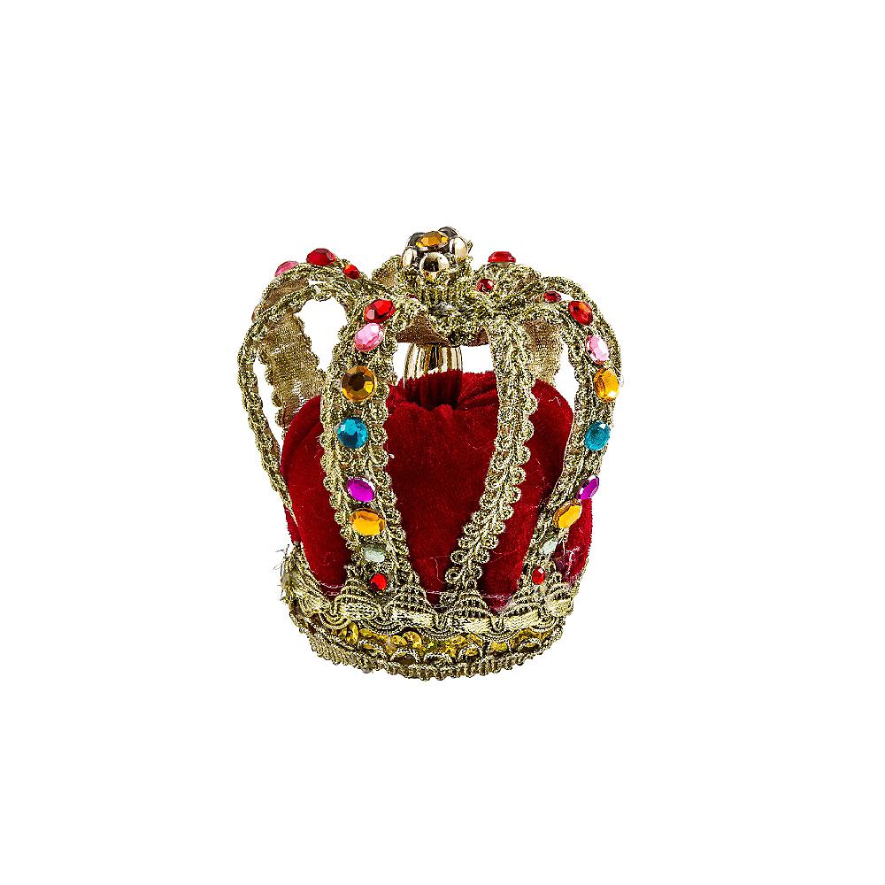 Mini Crown Image #2