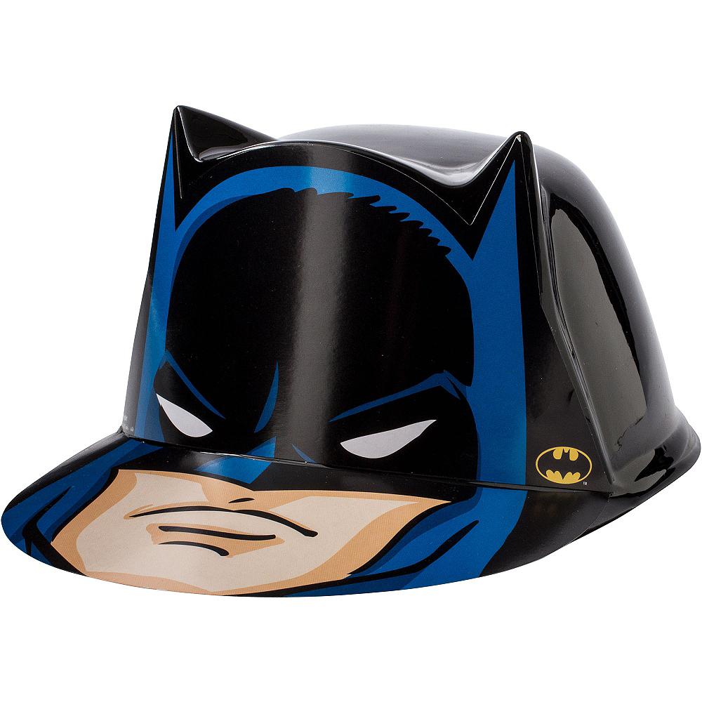 Batman Hat Image #1