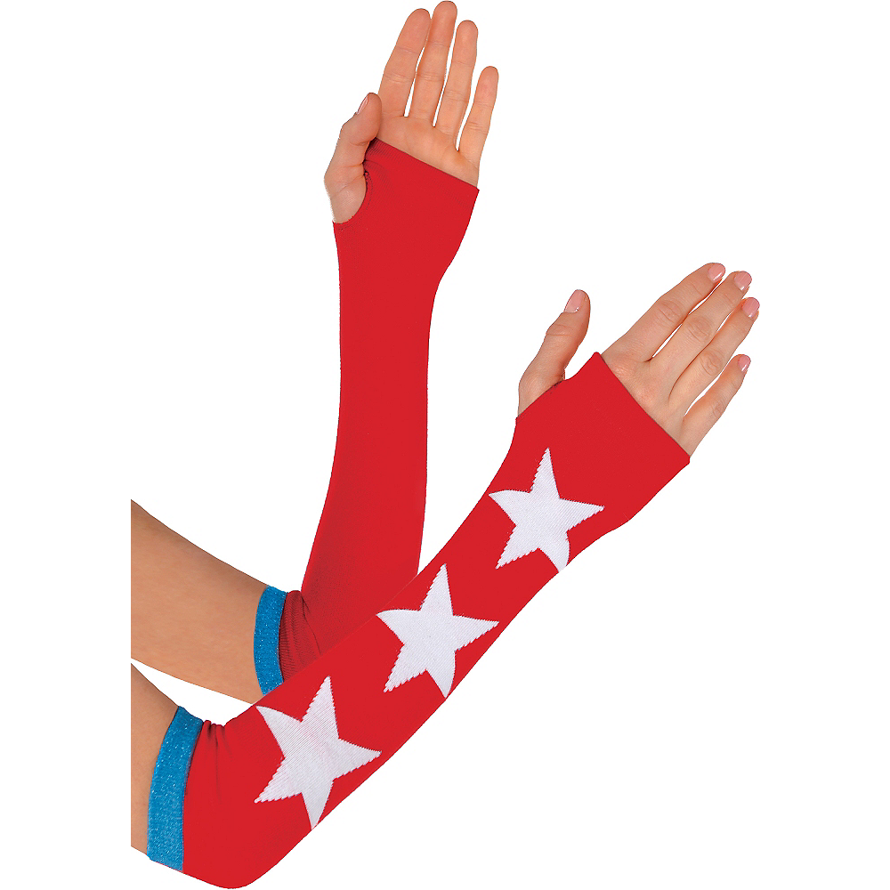 American Dream Arm Warmers Image #1