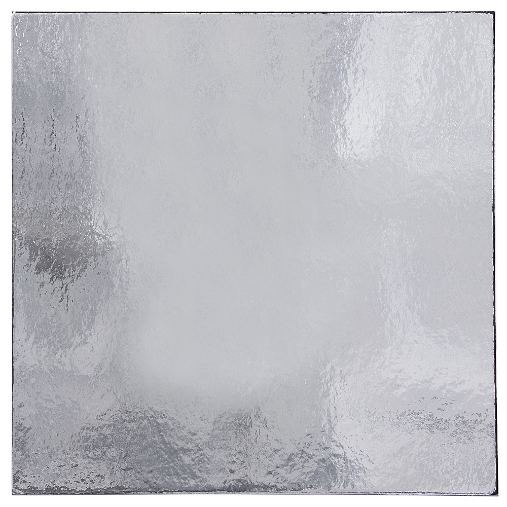 Wilton Silver Cake Boards 5ct Image #2