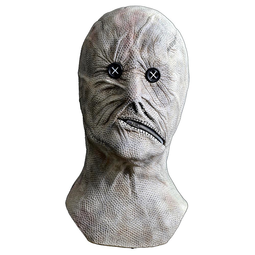 Dr. Decker Mask - Nightbreed Image #1