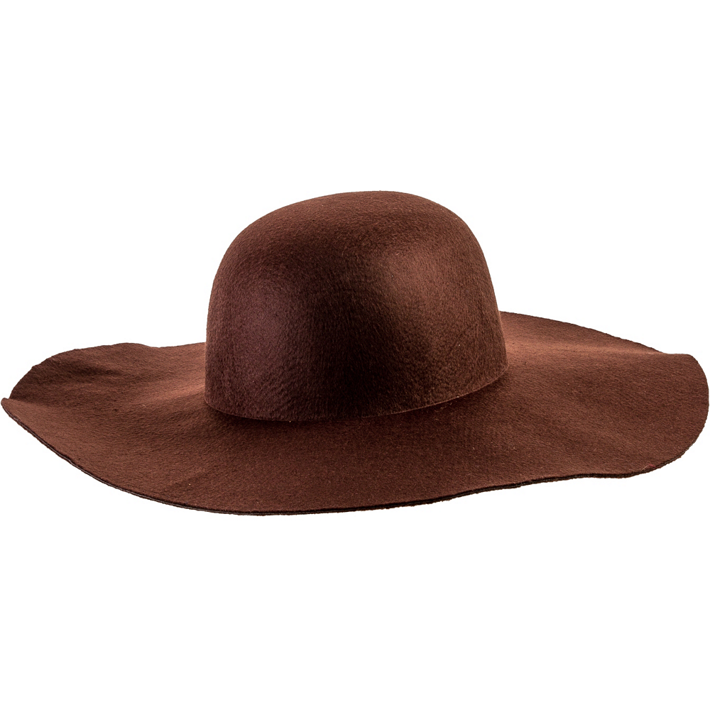 Creeper Hat Deluxe - Jeepers Creepers Image #1