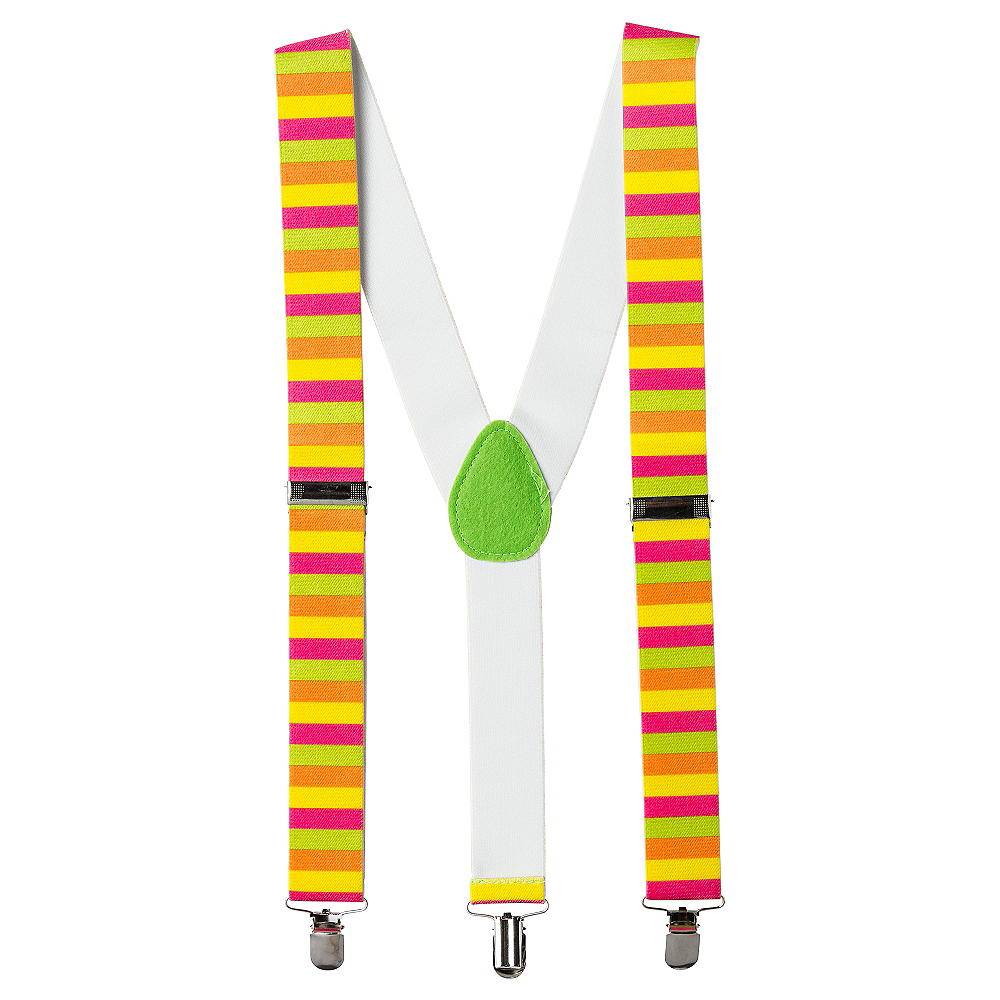 Nav Item for Neon Suspenders Image #1