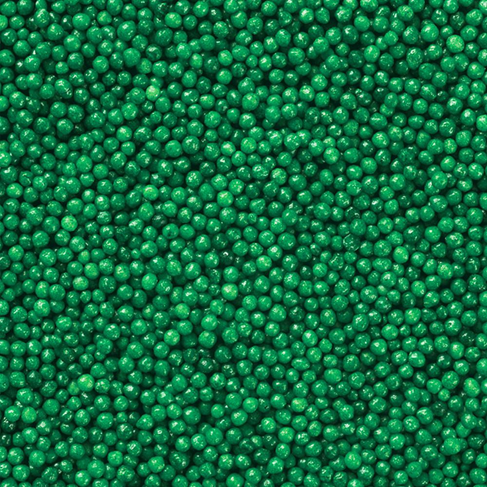 Wilton 6-Mix Nonpareils Sprinkles Image #2