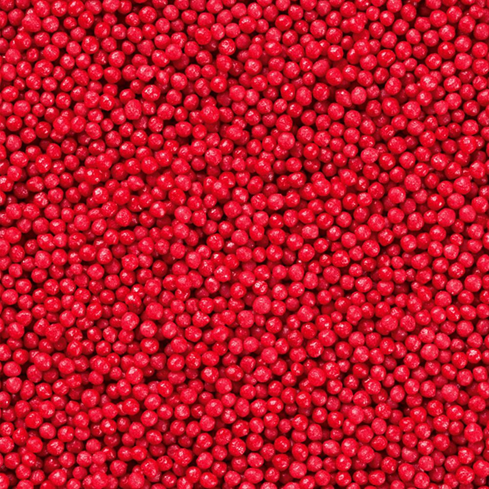 Wilton 6-Mix Nonpareils Sprinkles Image #6