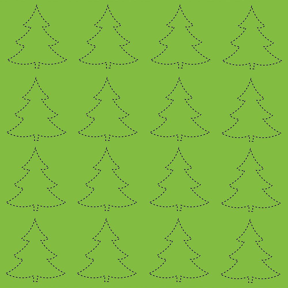 Christmas Bingo Image #3